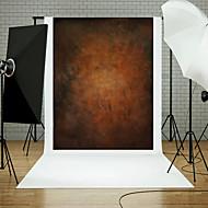 Vinyl fotografie pozadí dětské studio umělecké fotografie pozadí dítě 5x7ft