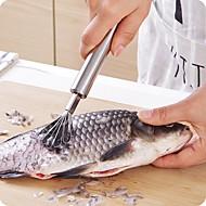 Acier inoxydable Econome & Râpe Creative Kitchen Gadget Outils de cuisine Pour Ustensiles de cuisine 1pc