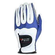ieftine Mănuși de golf-mănuși microfibră pentru Golf - 1 buc