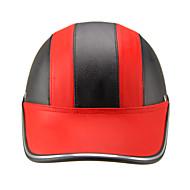 하프헬맷 오토바이 헬멧