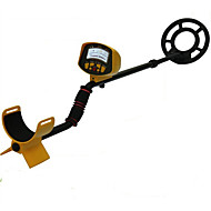 Osciloskop