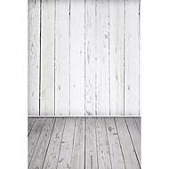 5 * 7ft velké fotografie pozadí pozadí klasické módy dřevěné podlahy pro studio profesionální fotograf