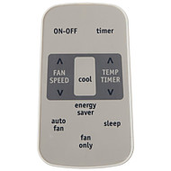 リモートコントロール リモコン ワイヤレス
