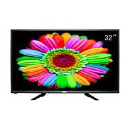 SVA LE3229D 32インチ 超薄型テレビ HD 1080P