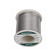Sata Lötdraht Rolle 1,0mm / 500 Gramm elektrische Eisen Schweißen Werkzeug Zubehör Volumen / 1
