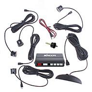 billiga Parkeringskamera för bil-Kkmoon bil parkering sensorsystem