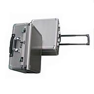 Sata vozík 24 hliníková slitina ruční nářadí hardware multifunkční páka / 1 sada nástrojů