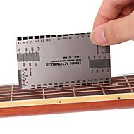 professioneel algemeen accessoires Hoogwaardig Gitaar Akoestische Gitaar Electronische Bas Nieuw instrument Muziekinstrument accessoires