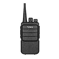 billige Walkie-talkies-Tyt tytera md-280 uhf 400-480mhz dmr digital bærbar toveis radio