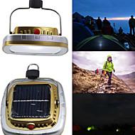 tanie Naświetlacze-YWXLIGHT® 6W Reflektory LED Zimna biel <5V
