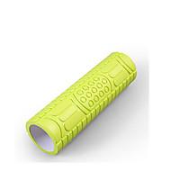 tanie Inne akcesoria fitness-Wałki piankowe Joga Fitness Masaż EVA -