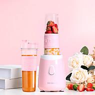 Küche PP+ABS Joghurt-Maschine