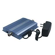 Cdma 950 mobil signal booster mobiltelefon signal forsterker