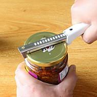 1 Deler Cooking Tool Sets For Annen Rustfritt Stål