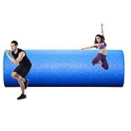 Schaumstoffrollen Yoga entspannte Passform EVA-