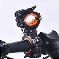 cheap Bike Accessories-Stands Cycling / Bike Bike/Cycling Cycling Engineering Plastics Rubber