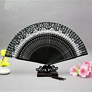 Fest / aften / Afslappet Materiale Bryllup Dekorationer Strand Tema / Have Tema / Asiatisk Tema / Blomster Tema / Sommerfugl Tema / Ferie