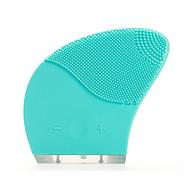 preiswerte -Tiefreinigung Nagelhaut entfernen Sanfte Hautverjüngung Verdünnung Hautstraffung Wasserdicht Elektrisch Ultraschalltherapie Tragbar