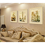Wall Decor Elegant & Luxurious Wall Art