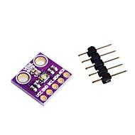 Sensor de luz UV ultravioleta gy-veml6070