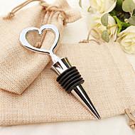 cheap Practical Favors-Beter Gifts® Wedding Favor