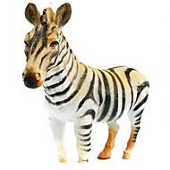 Animals Action Figures Zvířata Dospívající Silikonová pryž Klasické & nadčasové Vysoká kvalita