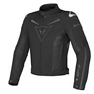 cheap Automotive-Motorcycle Jacket Titanium Alloy Shoulder Mesh Breathable Racing Shackle