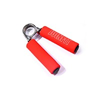 cheap Fitness Accessories-Hand Grips Exercise & Fitness Durable Stretch Life ABS Metal Alloy-