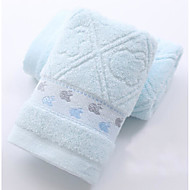 Frisse stijl Was Handdoek Superieure kwaliteit 100% Katoen Handdoek