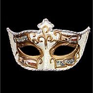 baratos Decoração-1pç Decorações de Halloween Máscaras de Dia das Bruxas Decoração Férias, Decorações de férias Ornamentos de férias
