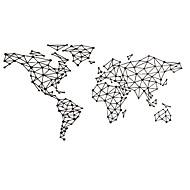 billiga Väggklistermärken-Militär Former 3D Väggklistermärken Väggstickers Flygplan Dekrativa Väggstickers, Papper Vinyl Hem-dekoration vägg~~POS=TRUNC Vägg Fönster