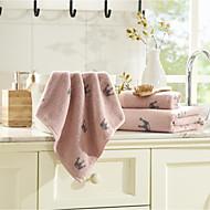 Was Handdoek Hoge kwaliteit 100% Katoen Handdoek