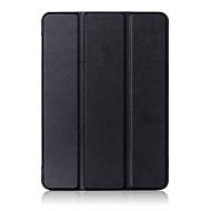 Poklopac za Lenovo tab4 8 inčni tablet tb-8504f / 8504n 8 inčni tabletni 2017 oslobađanje s štiklama PU kožna zaštitna torbica