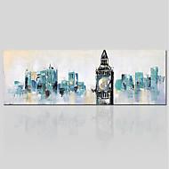 Canvastaulu 1 paneeli Kanvas Painettu Wall Decor For Kodinsisustus