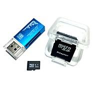 32GB マイクロSDカードTFカード メモリカード クラス10 AntW4-32