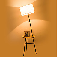 cheap Lamps-Decorative Floor Lamp For Metal 110-120V 220-240V