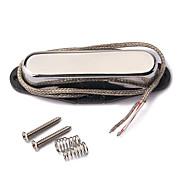 voordelige Instrumentaccessoires-professioneel Accessoires Hoogwaardig Elektrische Gitaar Nieuw instrument Koper Aluminium Anders Muziekinstrument accessoires