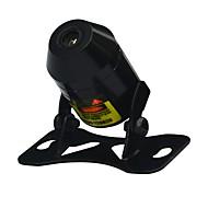 JIAWEN オートバイ 電球 フォグライト For ユニバーサル