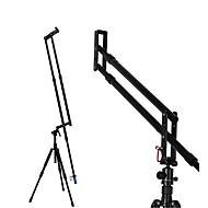 Asj fabrik direkte slr kamera bærbar lille rocker teleskop bærbar lille rocker arm