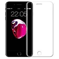 Hærdet Glas Skærmbeskytter for Apple iPhone 8  Plus Helkrops- og skærmbeskyttelse 9H hårdhed Eksplosionssikker Ridsnings-Sikker
