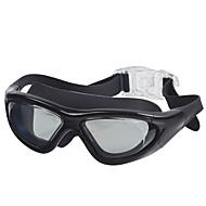preiswerte Schwimmbrille-Maske zum Schnorcheln Tauchmasken Einfach zu tragen Schwimmen Tauchen Plástico PE