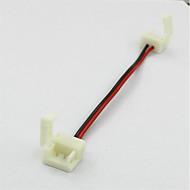 5050 fargeleddlys med bilateralt vanntett limfri sveiselinje 10mm