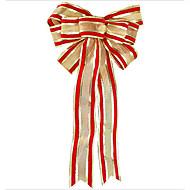 Χαμηλού Κόστους Best Selling-1pc Διάσημο Διακοπών Χριστούγεννα Διακόσμηση Γιορτή, Διακόσμηση Διακοπών Στολίδια διακοπών