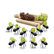 abordables -Outils de cuisine Plastique A Faire Soi-Même Ustensiles pour fruits & légumes Pour Ustensiles de cuisine 1pc