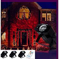 tanie Naświetlacze-1kpl 12 W Reflektory LED Akumulator / Zdalnie sterowana / Dekoracyjna 100-240 V Komercyjny / Obuwie turystyczne / Udekorować scenę ślubu
