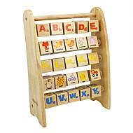 ブロックおもちゃ 知育玩具 おもちゃ 長方形 方形 DIY 子供用 男の子用 女の子用 小品