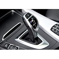 automobilski Ponovno namjestite gumb za zamjenu vozila(Staklo)Za BMW Sve godine X3 X5 Serija 3 Serija 5 Serija 7 X1