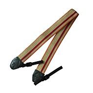billige Etuier, vesker og stropper-En Skulder- til-Veske--