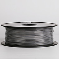 creality 3d printer filament 1.75mm pla voor 3d afdrukken 1pcs