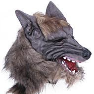 Maske za Noć vještica Blagdanski rekviziti Blagdanske potrpštine Holiday Decorations Smiješni rekvizit Rekviziti za Noć vještica Maske za